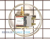 Thermostat - Part # 1206864 Mfg Part # WPF29R-923-037