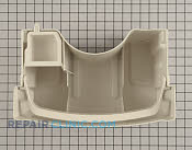Water Bucket - Part # 1216068 Mfg Part # AC-0990-03