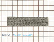 Air Filter - Part # 1217516 Mfg Part # AC-2800-68