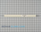 Curtain Frame Track - Part # 1217816 Mfg Part # AC-3300-18
