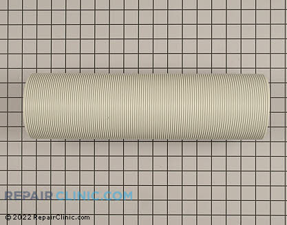 Exhaust Duct (OEM)  AC-3570-01 - $36.30