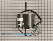Fan Motor - Part # 1218312 Mfg Part # AC-4550-39