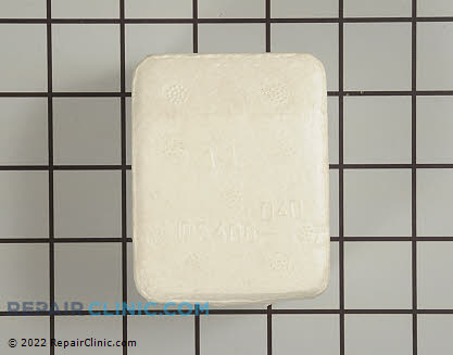 Float AC-2855-03 Main Product View