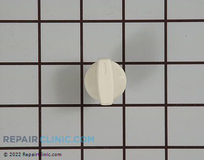 Selector Knob (OEM)  AC-4000-15