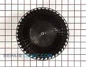 Blower Wheel - Part # 1220264 Mfg Part # AC-8000-13