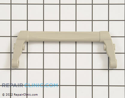 Handle DW-3350-07 Main Product View
