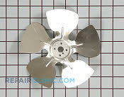 Fan Blade - Part # 1221570 Mfg Part # RF-0550-05