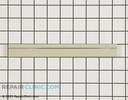 Shelf Retainer Bar (OEM)  RF-0200-08, 1221456