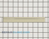 Shelf Retainer Bar - Part # 1221456 Mfg Part # RF-0200-08