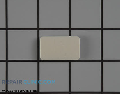 Cover (OEM)  RF-1950-C3