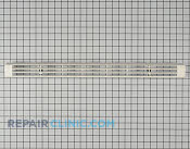 Grille Cover - Part # 1223101 Mfg Part # RF-3150-13