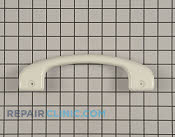 Handle - Part # 1223132 Mfg Part # RF-3350-39