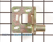 Bottom Hinge - Part # 1223197 Mfg Part # RF-3450-110