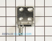 Bottom Hinge - Part # 1223305 Mfg Part # RF-3450-89