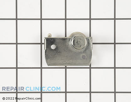 Door Catch RF-4390-05 Main Product View