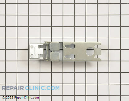 Door Hinge (OEM)  RF-3450-138