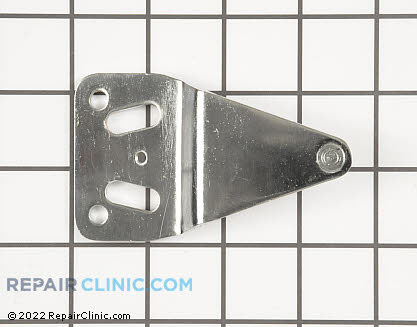 Hinge - top RF-3450-120     Main Product View