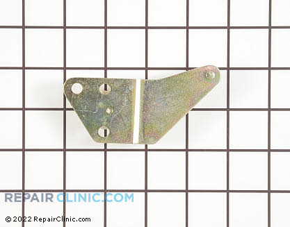 Top Hinge (OEM)  RF-3450-79