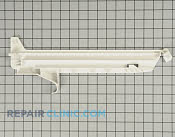 Drawer Slide Rail - Part # 1223956 Mfg Part # RF-5550-01