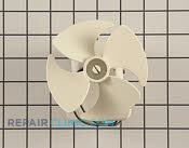 Evaporator Fan Motor - Part # 1223566 Mfg Part # RF-4550-26