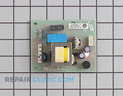 Main Control Board - Part # 1223743 Mfg Part # RF-5200-46
