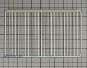Wire Shelf - Part # 1224267 Mfg Part # RF-6350-138