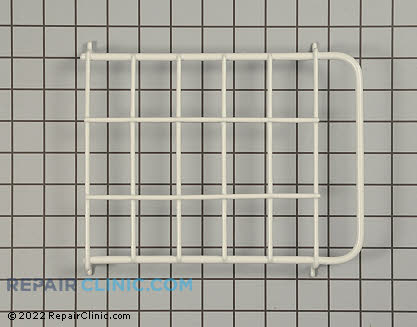 Wire Shelf (OEM)  RF-6350-142