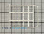 Wire Shelf - Part # 1224270 Mfg Part # RF-6350-142