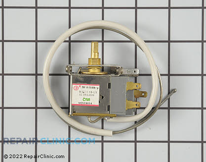 Temperature Control Thermostat (OEM)  RF-7350-57