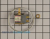 Temperature Control Thermostat - Part # 1224632 Mfg Part # RF-7350-82
