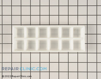Egg Tray (OEM)  RF-7600-31, 1224695