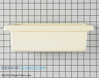 Ice Tray RF-7600-63 Main Product View