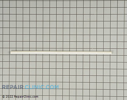 Shelf Trim (OEM)  RF-7700-27, 1224750