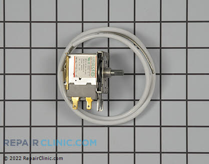 Temperature Control Thermostat (OEM)  RF-7350-92