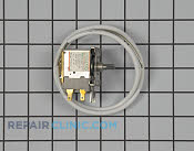 Temperature Control Thermostat - Part # 1224642 Mfg Part # RF-7350-92