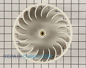 Blower Wheel - Part # 1226489 Mfg Part # WD-3768-01