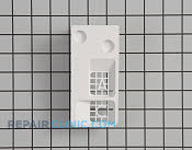 Cover - Part # 1226042 Mfg Part # WD-1950-84