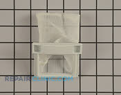 Filter - Part # 1226172 Mfg Part # WD-2800-26