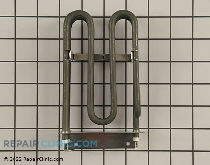 Heating Element WD-3400-03 Main Product View