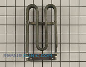 Heating Element - Part # 1226373 Mfg Part # WD-3400-03