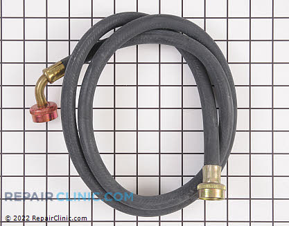 Washing Machine Fill Hose WD-3570-63 Main Product View