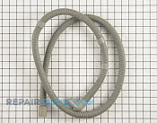 Drain Hose - Part # 1226885 Mfg Part # WD-5255-02