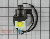 Drain Pump - Part # 1227049 Mfg Part # WD-5470-12