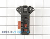 Micro Switch - Part # 1227468 Mfg Part # WD-7100-57