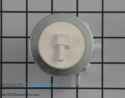 Haier Washing Machine Pressure Switch
