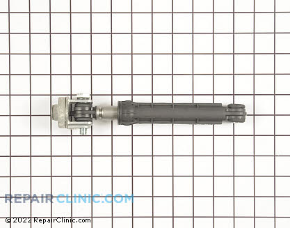 Shock Absorber (OEM)  WD-5100-16