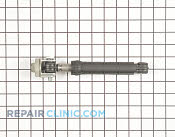 Shock Absorber - Part # 1226771 Mfg Part # WD-5100-16