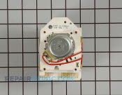 Timer - Part # 1227488 Mfg Part # WD-7400-01