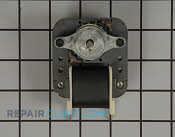 Fan Motor - Part # 1230856 Mfg Part # Y0042226