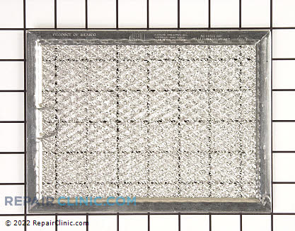 Grease Filter 66225 Main Product View